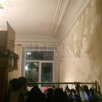 Продажа комнаты, м. Василеостровская, 14-я В.О. линия - Фото 4