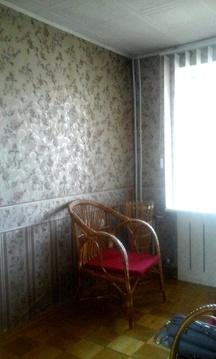 Трехкомнатная квартира, Пирогова, 2 - Фото 5
