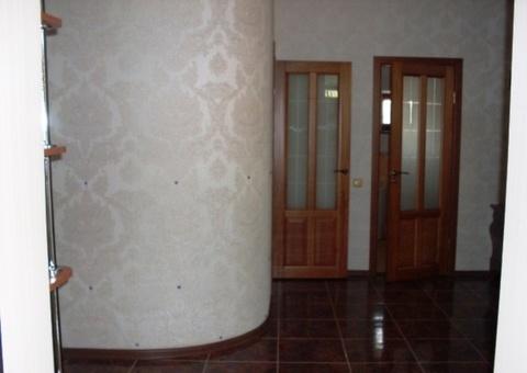 Сдам комнаты в доме - Фото 1