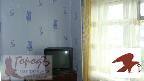Квартира, 4-я Курская, д.2 - Фото 3