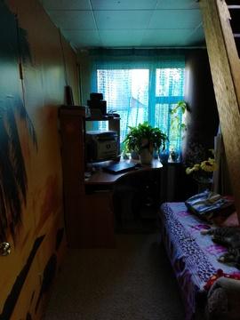 Продам дачу для постоянного проживания в Ногинском р-не - Фото 3