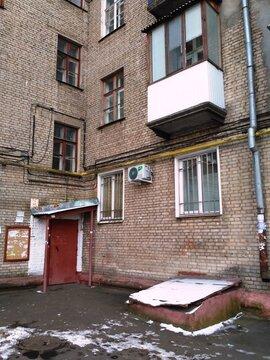 Продажа комнаты в г. Электросталь ул. Корешкова д. 6 - Фото 3