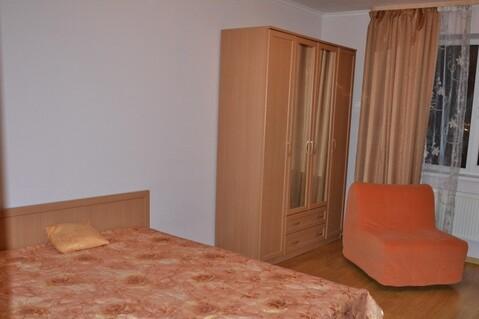 Аренда квартиры, Новосибирск, Ул. Блюхера - Фото 5