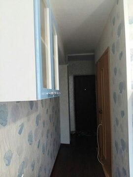 Продам 2 к.кв. ул. Зелинского д. 17 к.2, - Фото 2