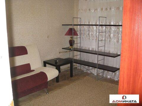 Объявление №47098622: Сдаю комнату в 3 комнатной квартире. Санкт-Петербург, Лиговский пр. 44,