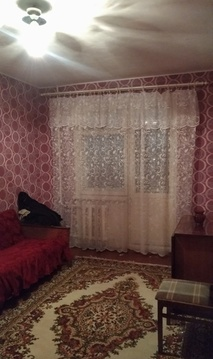 Сдается в аренду квартира г Тула, ул Максимовского, д 8 - Фото 2