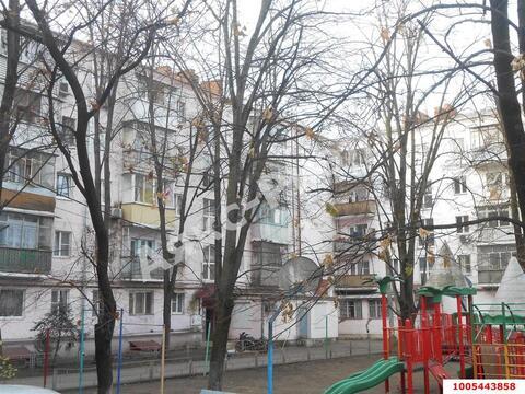Аренда квартиры, Краснодар, Ул. Офицерская - Фото 2