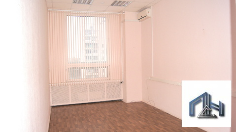Сдается в аренду офис 25 м2 в районе Останкинской телебашни - Фото 1