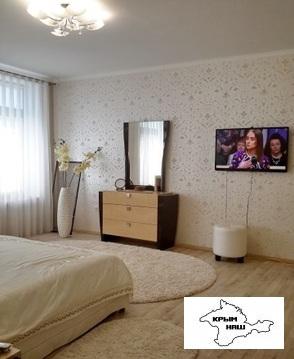 Продается квартира г.Севастополь, ул. Степаняна - Фото 4