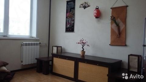 Продам 3х ком.квартиру, ул.Связистов д. 145 - Фото 4