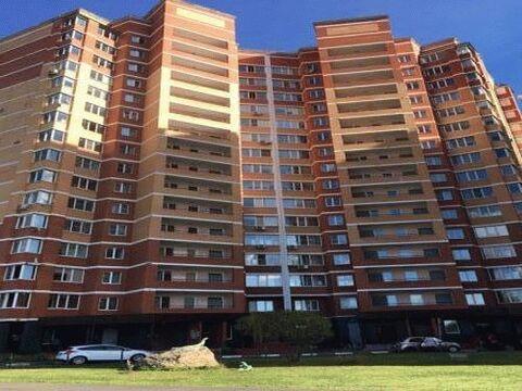 Продажа квартиры, м. Тропарево, Пос. Киевский - Фото 4