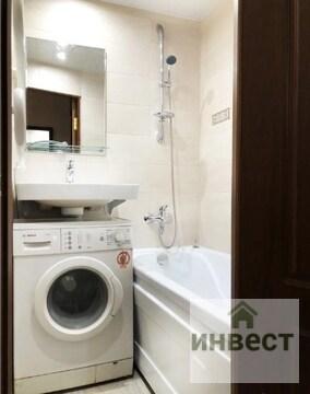 Продаётся 4-х комнатная квартира , г. Москва , посёлок Киевский , д. 1 - Фото 5