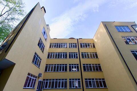 Продаю гостиницу 1526кв.м. на Мамайке в Сочи - Фото 3