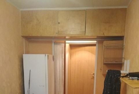 Продается комната 12,3 кв.м.2/5эт. г Жуковский, ул. Московская, д.1 - Фото 2