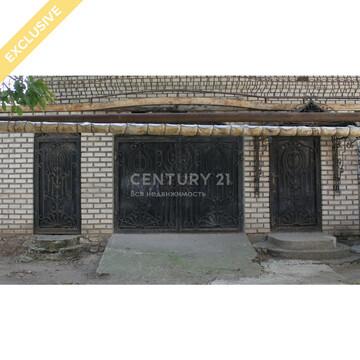 Продажа частного дома по ул. А.Алиева, 168 м2 - Фото 2
