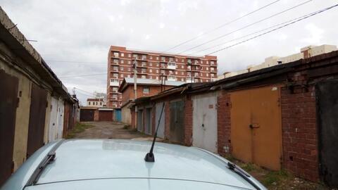 Продажа гаража, Иркутск, - - Фото 4