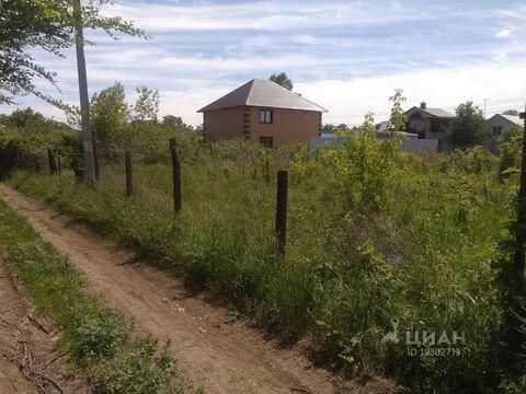 Продажа участка, Пригородный, Оренбургский район, Дачный проезд - Фото 1