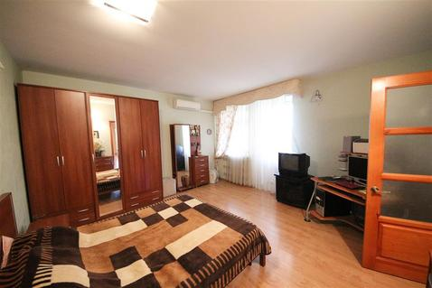 Улица Валентины Терешковой 13б; 4-комнатная квартира стоимостью . - Фото 1
