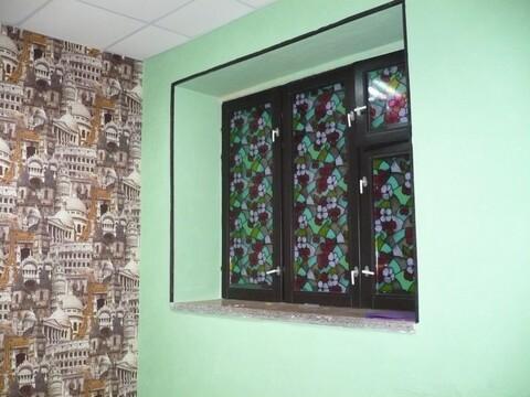 Аренда офиса, Новосибирск, Ул. Большевистская - Фото 5