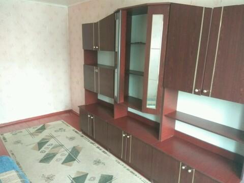Вашему вниманию 2-х комнатная квартира в Голицыно за 22 т.р. - Фото 4