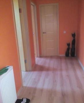 Продается 3-комнатная квартира на ул. Потемкина - Фото 4