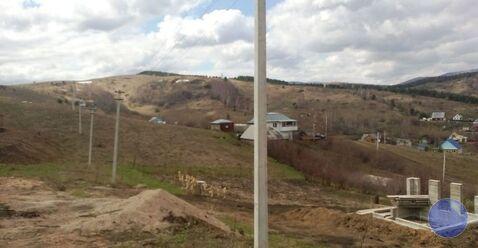 Продажа участка, Белокуриха, Ул. Енисейская - Фото 2