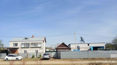 Продажа дома, Владимировка, Благовещенский район, Ул. Озерная - Фото 2