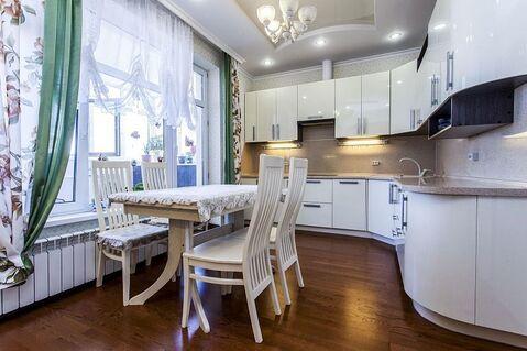 Продажа квартиры, Краснодар, Ул. Кубанская - Фото 3