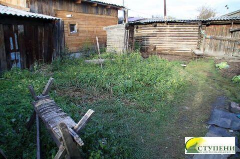 Продажа дома, Курган, Ул. Односторонка - Фото 5