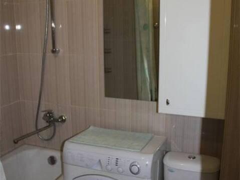 Сдам комнату на ул.Героев панфиловцев 2 - Фото 2