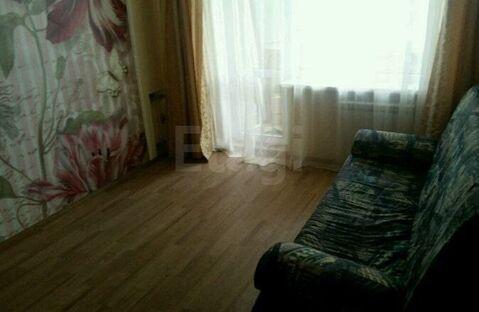 Сдам 3-комн. кв. 60 кв.м. Винзили, Гагарина - Фото 1