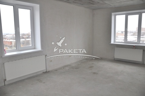 Продажа квартиры, Ижевск, Ул. Удмуртская - Фото 1