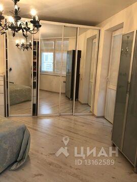 Аренда квартиры, Екатеринбург, Ул. Кузнечная - Фото 2