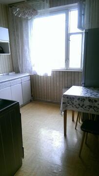 Продам двухкомнатную квартиру - Фото 3