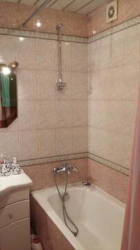 Продается 3х комнатная кв-ра 64м Красногорск, ул.Королева, 5 - Фото 5