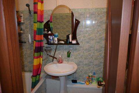 2-комнатная квартира, ул. Ленина, д.14 - Фото 5