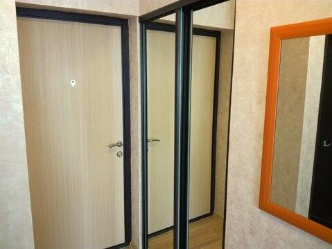 Продается 1 комнатная квартира в Острове Мечты в Сочи - Фото 2