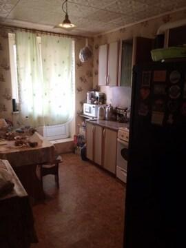 А53180: 3 квартира, Нахабино рп, Школьная, д.11 - Фото 1