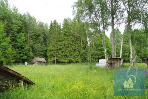 Домик у леса и реки - Фото 5