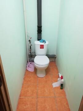 Продается 3-х комнатная квартира в г. Александров, ул. Гагарина 23/2 - Фото 4