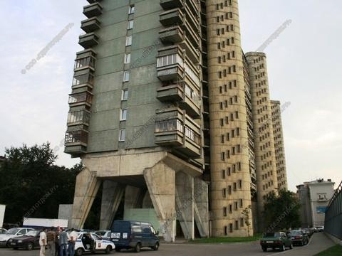 Продажа квартиры, м. Динамо, Беговая аллея - Фото 4