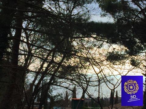 Продажа участка, Алупка, Свободы ш. - Фото 4