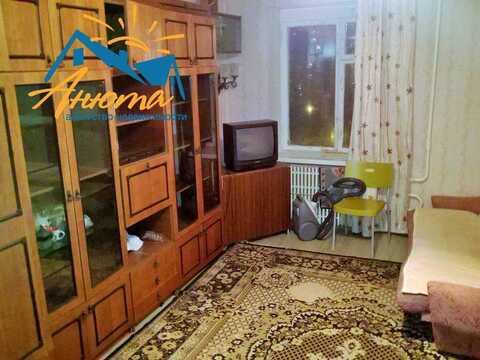 2 комнатная квартира в Обнинске, Энгельса 36 - Фото 1