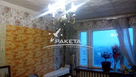 Продажа квартиры, Ижевск, Ул. Труда - Фото 4
