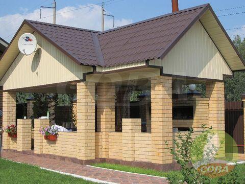 Продажа дома, Искатель, Тюменский район - Фото 3