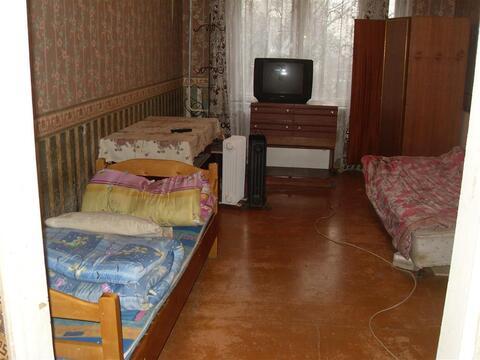 Улица Катукова 36; 4-комнатная квартира стоимостью 25000 в месяц . - Фото 2