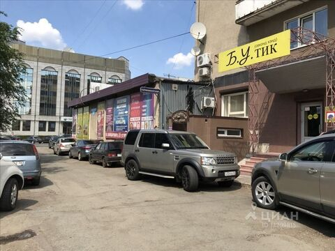 Аренда псн, Оренбург, Ул. Володарского - Фото 2