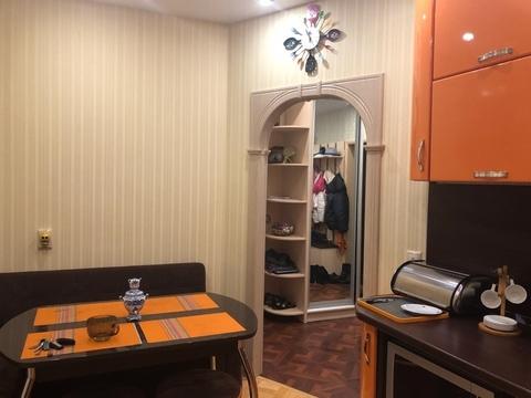 Однокомнатная квартира по ул.Королева, д.4/3 в Александрове - Фото 3