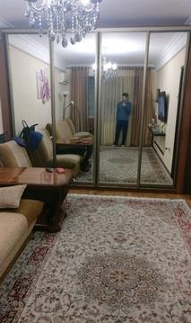 Продается квартира г.Махачкала, ул. Петра 1 - Фото 3
