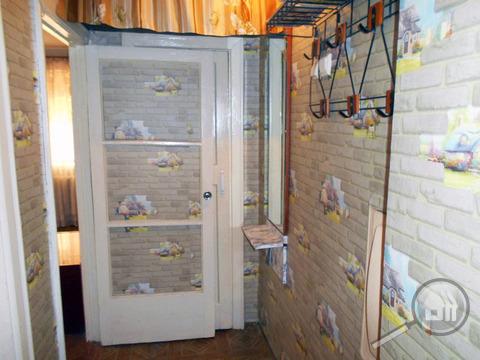 Продается 1-комнатная квартира, ул. Беляева - Фото 5